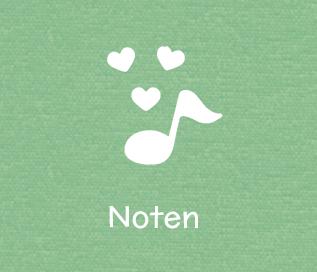 Noten1